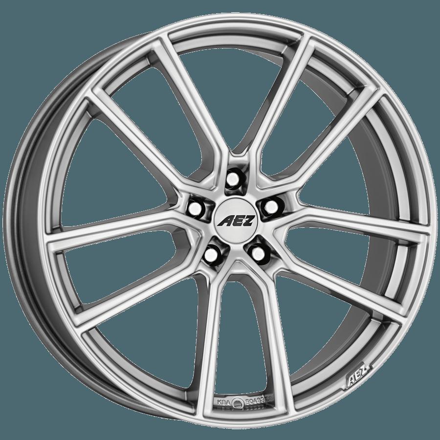 AEZ - Raise HG (High Gloss)