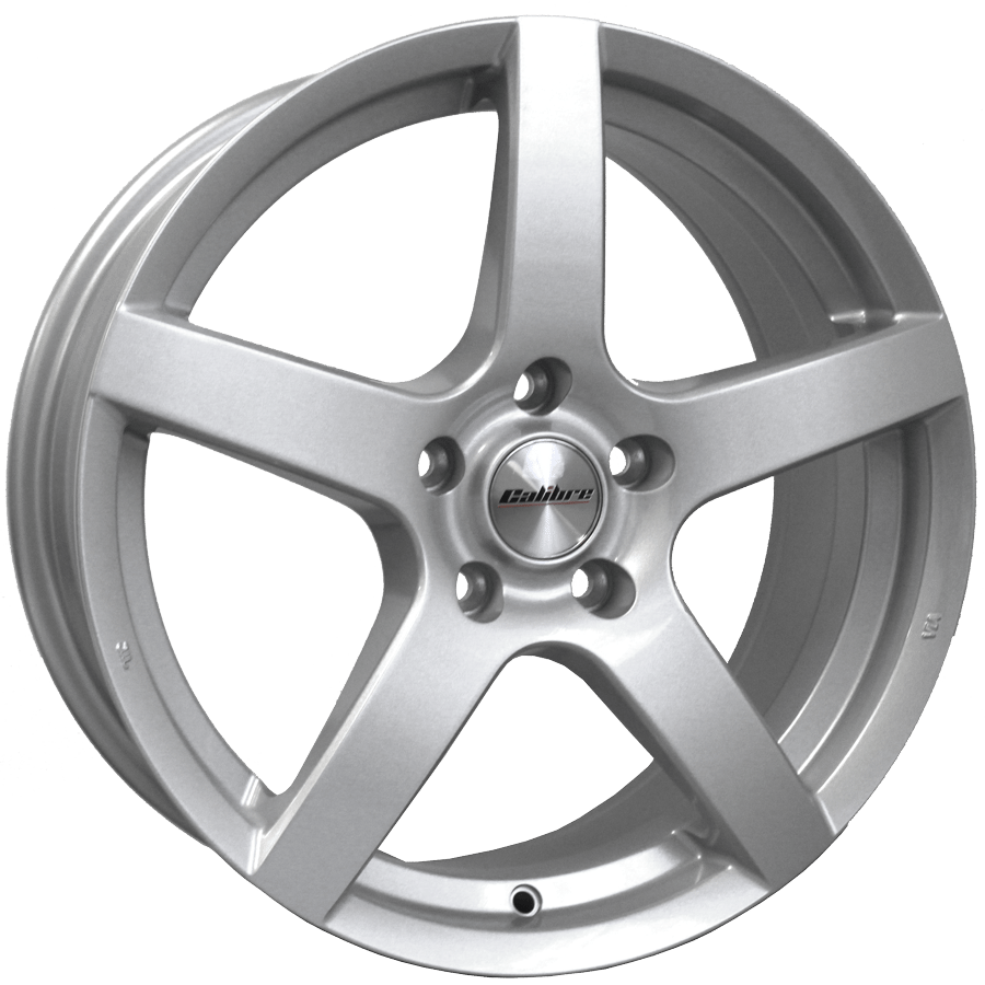 Calibre - Pace (Silver)