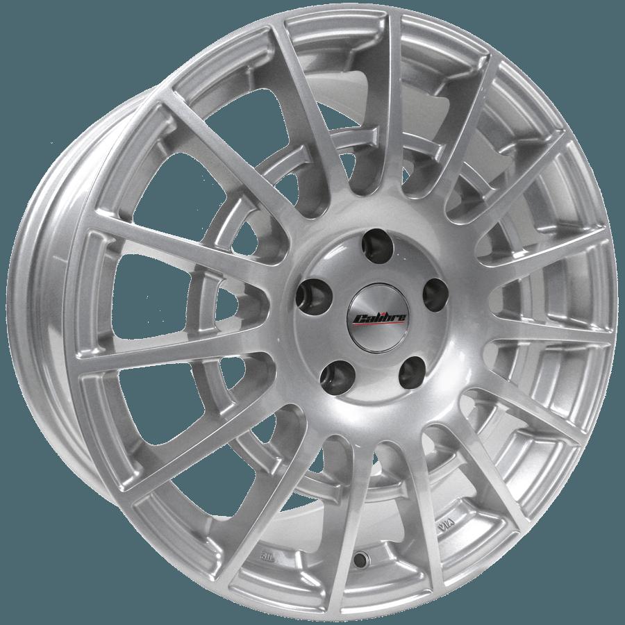 Calibre - T-Sport (Silver)