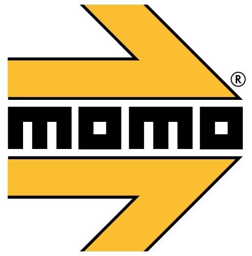 momo alloy wheels
