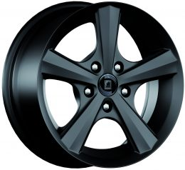 Diewe Wheels - Bellina (Nero)