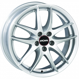 Ronal - R46 (Silber)