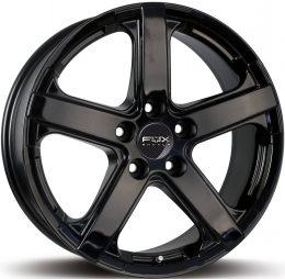 FOX - Viper 1 (Gloss Black)