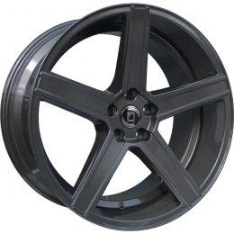 Diewe Wheels - Cavo (PlatinS)