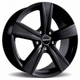 GMP Italy - Buran (Black)