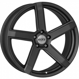 Dotz - CP5 (Graphite)