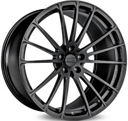 OZ - Ares (Gloss Black)