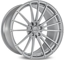 OZ - Ares (Oz Race Silver)
