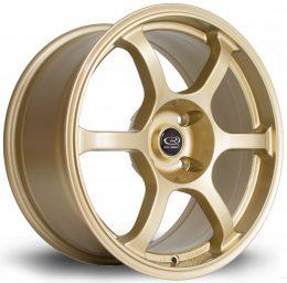 Rota - Boost (Gold)