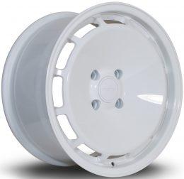 Rota - D154 (White)