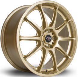 Rota - GRA (Gold)