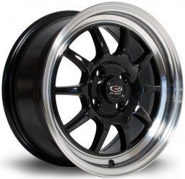 Rota - GT3 (Rlblack)