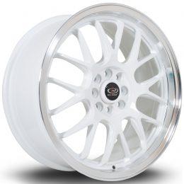 Rota - MXR (Rlwhite)
