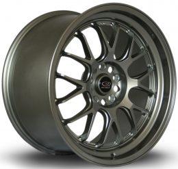 Rota - MXR (Steelgrey)