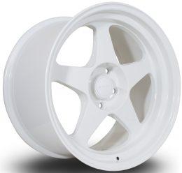 Rota - Slip (White)