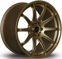 Rota - T2R (Gold)