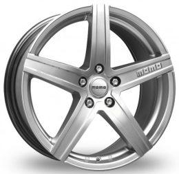 MOMO - Hyperstar (Hyper Silver)