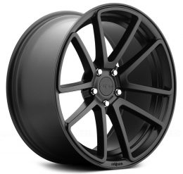 Rotiform - SPF (BLACK)