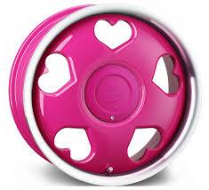 Tansy - Love (Pink Polish)
