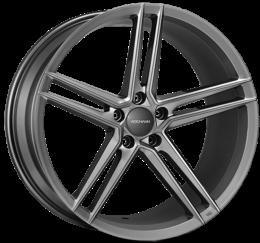 Veemann - V-FS33 (Gloss Graphite)