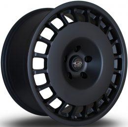 Rota - D154 (FBlack)