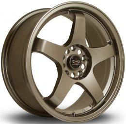 Rota - GTR (Bronze)