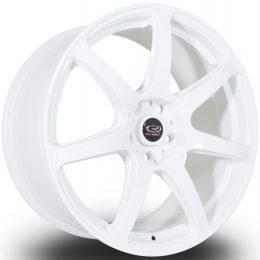 Rota - ProR (White)