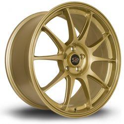 Rota - Titan (Gold)