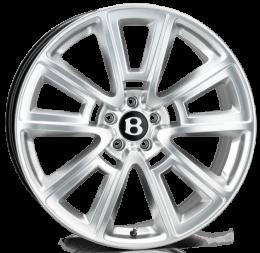 SSR - SSR (Silver)