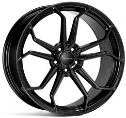 Veemann - VC632 (Gloss Black)