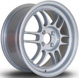 Rota - TFS3 (Silver)
