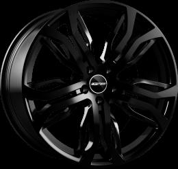 GMP Italy - Dynamik (Shiny Black)