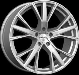GMP Italy - Gunner (Silver)