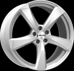 GMP Italy - Ican (Silver)