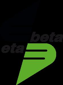 ETA Beta WR