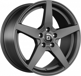 Diewe Wheels - Inverno (Platinum)