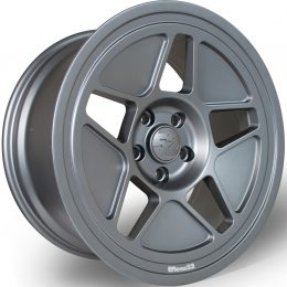 Fifteen52 - R43 (Carbon Grey)