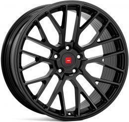 IW Automotive - FFP1 (Corsa Black)