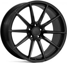 IW Automotive - FFR1 (Corsa Black)