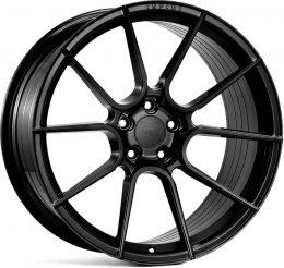 IW Automotive - FFR6 (Corsa Black)