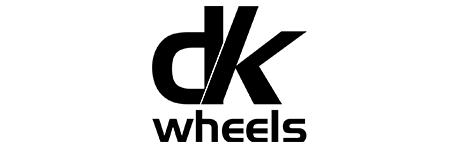 alloy wheels dk wheels